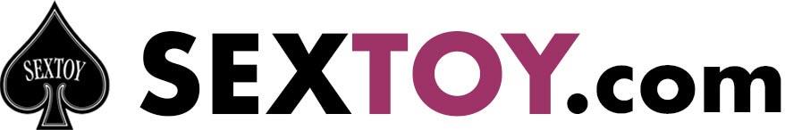 SexToy.com Online Store Logo
